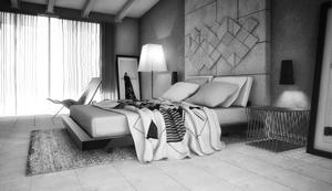 FORTE VILLAGE HOTEL, CAGLIARI