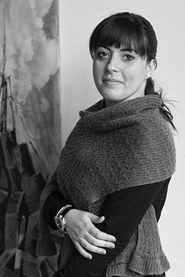 Chiara Casciotta