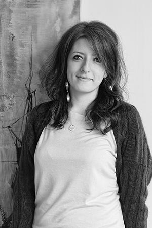 Lucia Meucci