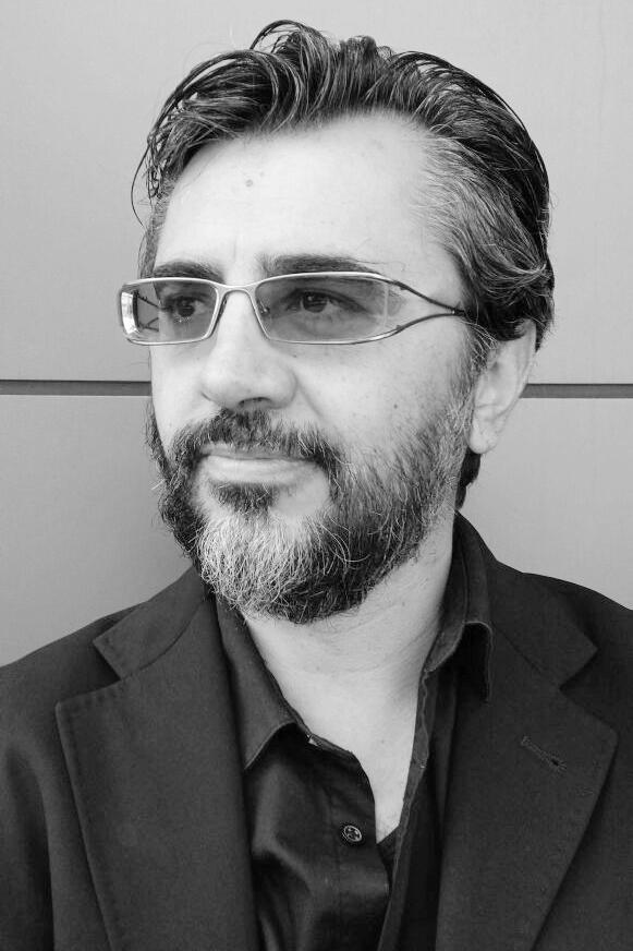 Alessandro Melis_2