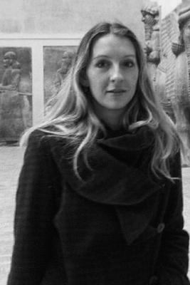 Ivana Kleva