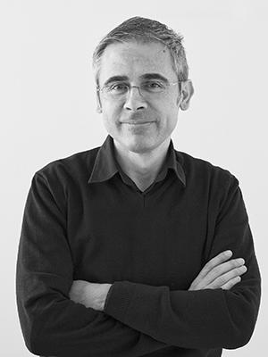 Gian Luigi Melis_01